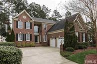 8932 Winged Thistle Court Raleigh NC, 27617