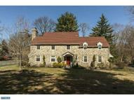 1133 Welsh Rd Huntingdon Valley PA, 19006