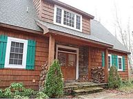 Address Not Disclosed Highlands NC, 28741