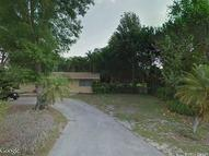 Address Not Disclosed Davie FL, 33328
