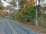Address Not Disclosed Mendon MA, 01756