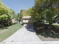 Address Not Disclosed Blue Springs MO, 64015