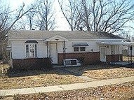 Address Not Disclosed Bell City MO, 63735
