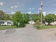 Address Not Disclosed Belpre OH, 45714