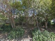 Address Not Disclosed La Crescenta CA, 91214