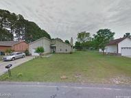 Address Not Disclosed Fayetteville NC, 28314
