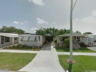 Address Not Disclosed Fort Lauderdale FL, 33312
