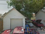 Address Not Disclosed Kansas City KS, 66101