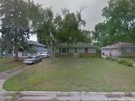 Address Not Disclosed Richfield MN, 55423