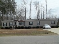 Address Not Disclosed Wendell NC, 27591
