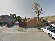 Address Not Disclosed Chualar CA, 93925