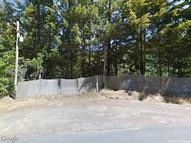 Address Not Disclosed Boonville CA, 95415
