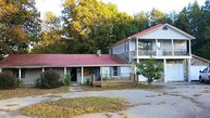 Address Not Disclosed Collins MS, 39428
