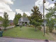 Address Not Disclosed Selma AL, 36701