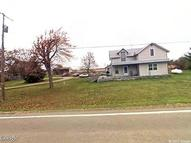 Address Not Disclosed Richwood OH, 43344