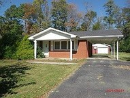 Address Not Disclosed Russell Springs KY, 42642