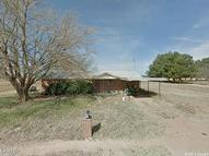 Address Not Disclosed Haskell TX, 79521