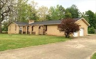 Address Not Disclosed Chattanooga TN, 37415