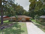 Address Not Disclosed Bastrop LA, 71220