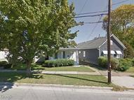Address Not Disclosed Sandusky OH, 44870