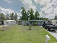 Address Not Disclosed Apollo Beach FL, 33572