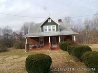 Address Not Disclosed Roaring River NC, 28669