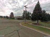 Address Not Disclosed Soda Springs ID, 83276