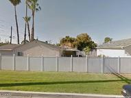 Address Not Disclosed Reseda CA, 91335