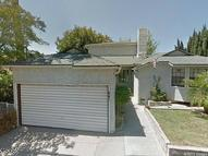 Address Not Disclosed Monterey Park CA, 91754