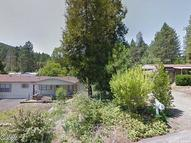 Address Not Disclosed Canyonville OR, 97417