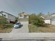 Address Not Disclosed Longmont CO, 80501