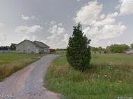 Address Not Disclosed Hohenwald TN, 38462