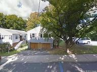 Address Not Disclosed Peekskill NY, 10566