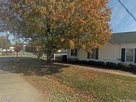 Address Not Disclosed West Union OH, 45693