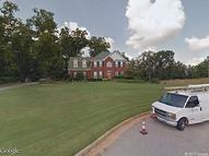 Address Not Disclosed Ellenwood GA, 30294