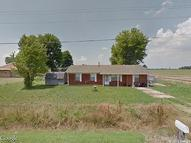 Address Not Disclosed Cardwell MO, 63829
