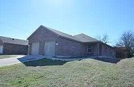 Address Not Disclosed Fort Worth TX, 76136