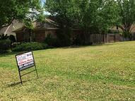 2395 Golden Shores Ln League City TX, 77573