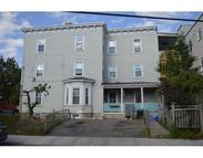 54 Pleasant St Cambridge MA, 02139