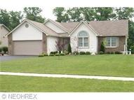 29 Eagle Point Dr Newton Falls OH, 44444