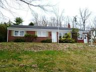 1441 Cloverton Drive Columbia PA, 17512
