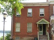 258 Montgomery St - Top , Unit #2nd Newburgh NY, 12550