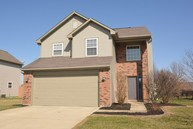 14237 Gentry Drive Fishers IN, 46038