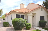 5808 E Brown Rd Unit # 7 Mesa AZ, 85205
