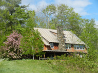 209 Dame Hill Road Orford NH, 03777