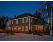 1 Stratton Drive Westborough MA, 01581
