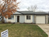 3467 Pleasant Lake Dr Indianapolis IN, 46227
