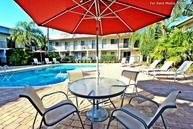 RedBridge Realty Apartments Tampa FL, 33629