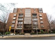 1265 Beacon Street #306 Brookline MA, 02446
