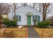9 Roseglen Rd Boston MA, 02126